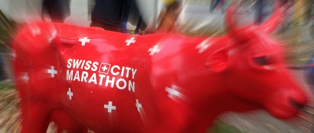 kuh_swiss_city_marathon_luzern